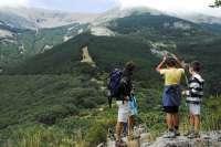 Desarrollo Rural ofrece dos jornadas formativas para el sector turístico del Moncayo y Jacetania