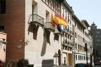 El Justicia pide al Ayuntamiento de Fraga que adecue la convocatoria de ayudas para mejorar la salubridad en edificios