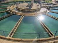 Olona recuerda desde el 1 de enero todos los municipios deberán hacerse cargo del Impuesto de Contaminación de las Aguas