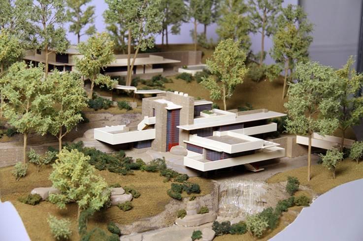 Una historia del paisaje interior de las viviendas desde