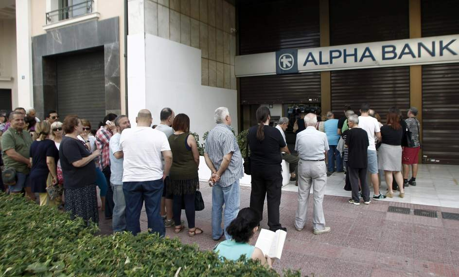 Resultado de imagen de CORRALITO EN GRECIA