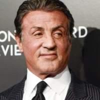 Una joven de 16 años denunció a Stallone por agresión sexual en 1986, según el 'Daily Mail'