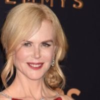 El valiente discurso de Nicole Kidman en los Emmy contra la violencia de género