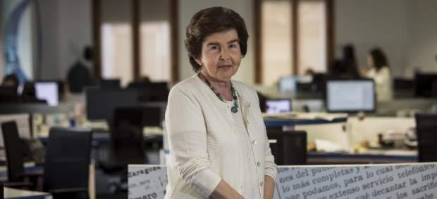 Pilar de Yarza