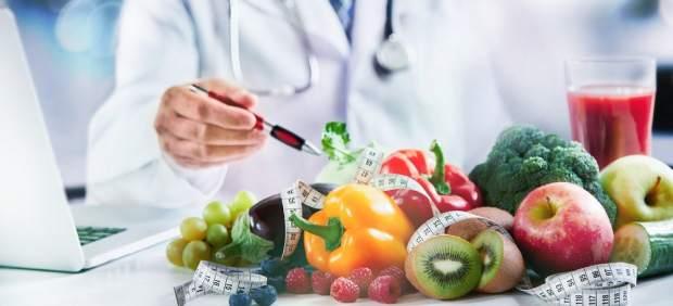Dietas a evitar