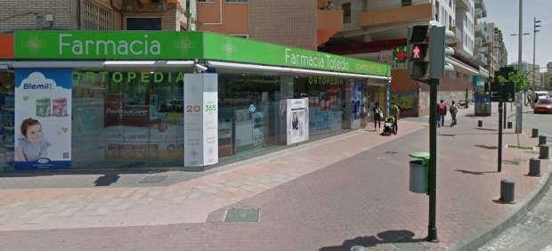 Los madrileños podrán retirar en cualquier farmacia de España fármacos prescritos en la Comunidad