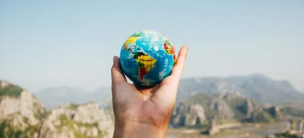 ¿Cuáles son los destinos más baratos para viajar?