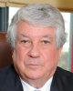 <p>Arturo Fernández Álvarez</p>