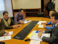 El Sipla alerta de que la edad media de los policías locales en Asturias es