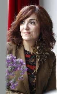 Elvira Lindo visita esta semana Gallur, Épila y la capital aragonesa para charlar con sus lectores