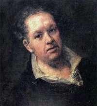 Empieza la tercera edición del programa educativo 'Tras la huella de Goya. El manuscrito secreto'