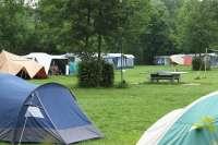 Los alojamientos extrahoteleros de la Comunidad aragonesa reciben a casi 40.000 viajeros