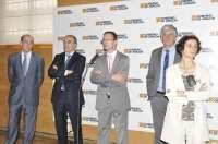 Aragón cree posible reabrir el Canfranc en 2020 si en 2017 comienzan las obras para unir Bedous con la frontera