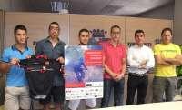 Tarazona celebrará su I Maratón BTT, con alrededor de 130 corredores