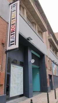 El Teatro de la Estación renueva su oferta formativa con más de 20 cursos de teatro y danza