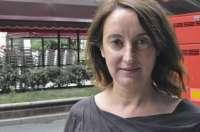 CHA pedirá a la Comisión Europea que intervenga para que el Gobierno central invierta más fondos europeos en Aragón