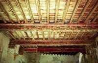 Fundación Caja Inmaculada abrirá en Teruel el ciclo 'Otras visiones del arte mudéjar'