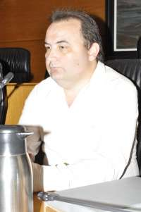 Mayayo declina comparecer para explicar sus declaraciones sobre posibles irregularidades en obras del tranvía