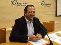La Diputación de Teruel pone en marcha su plan de vialidad invernal