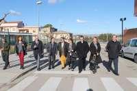El Centro de Estudios Comarcales del Bajo Aragón-Caspe conmemora su 60 aniversario