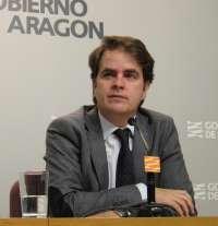 Aragón volverá a pedir fondos europeos para el Canfranc