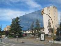 El primer paciente de la Unidad de Congelados del Hospital San Jorge de Huesca se recupera favorablemente