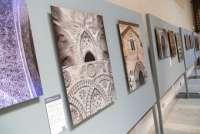 Las influencias arquitectónicas entre Aragón y Sicilia, motivo de una exposición en Roma