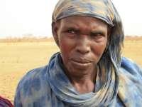 Voluntarios de Ilumináfrica concluyen su estancia en el Chad tras pasar consulta a 450 personas