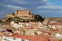 El Plan de Dinamización y Competitividad Turística del Bajo Aragón comienza a aplicarse