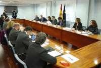 Acc.El Gobierno cifra en 51 las víctimas españolas en el accidente aéreo en Francia