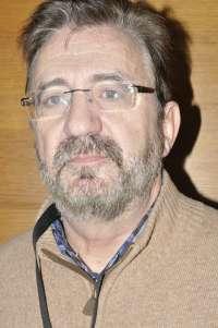 CC.Aragón advierte de la precarización del mercado laboral y el empobrecimiento de la población