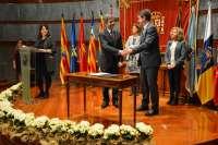 CGPJ y Aragón impulsan la mediación para la resolución de conflictos