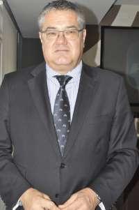 El PP de Huesca se fija como objetivo