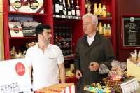 Suárez (PP) presenta casi 40 medidas para facilitar la puesta en marcha de negocios