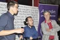 Errejón (Podemos) dice que las autonómicas son
