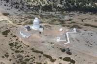La Fundación Caja Inmaculada acoge las XVI Jornadas Turolenses de Astronomía