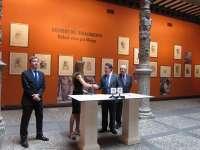 Avalia e Ibercaja ponen en el mercado 20 millones de euros para facilitar la actividad de las empresas