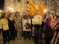 CHA apela a los indecisos que cuando voten piensen en Aragón para construir una alternativa de izquierdas