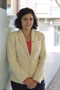 Gaspar (C's) condiciona los acuerdos a la regeneración política y a propuestas en beneficio de la ciudadanía