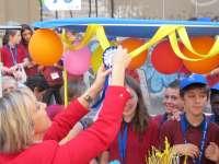 Más de 1.500 alumnos de 25 colegios desarrollan su espíritu emprendedor en un proyecto de Ibercaja