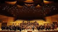Más de 300 coralistas participan en las XII Jornadas de Música Coral Infantil