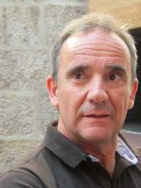 M.- Zaragoza.- ZEC opina que hasta ahora no hay obstáculos para que Santisteve sea alcalde