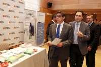 Un congreso debate la contribución de las TIC a la mejora del sistema sanitario