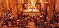 Calatayud celebrará la décima edición de las Alfonsadas con recreaciones y un campamento medieval