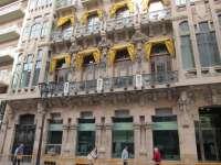 Bantierra organiza la I Jornada de Apoyo a la Exportación de la Empresa Aragonesa