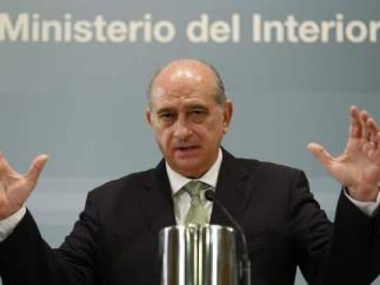 https://i0.wp.com/cdn.20minutos.es/img2/recortes/2013/05/07/119648-323-242.jpg?resize=539%2C404