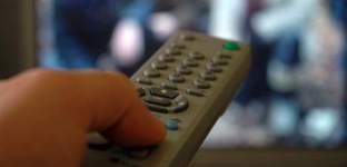 cierre canales TDT