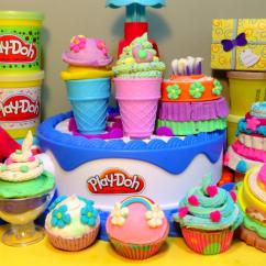 Kidkraft Toy Kitchen Cabinet Storage Ideas 过家家 美国打折网