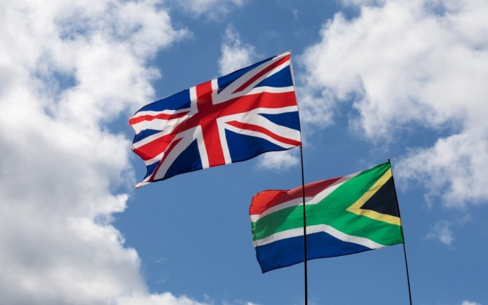 Given that the rand has weakened against the euro and the pound over the past 12 months, SA is now a very attractive destination, says an analyst.