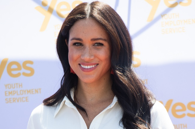 The Duchess of Sussex has ruffled some feathers after airing her political views and appears to have voted in the 2020 US elections. (PHOTO: Getty Images/Gallo Images)